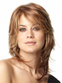 Encore by Raquel Welch Wigs