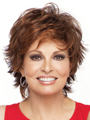 Entice by Raquel Welch Wigs