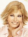 Escape by Raquel Welch Wigs