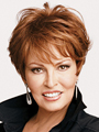 Excite by Raquel Welch Wigs