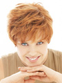 Fancy Free by Raquel Welch Wigs