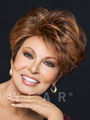 Fanfare by Raquel Welch Wigs