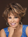 Fashion Statement by Raquel Welch Wigs