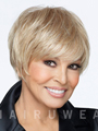 Finale by Raquel Welch Wigs