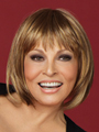 Finesse by Raquel Welch Wigs