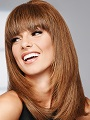 Game Changer by Raquel Welch Wigs