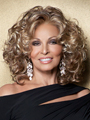 Glam Slam by Raquel Welch Wigs