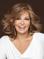 Goddess by Raquel Welch Wigs