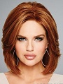 Hollywood & Divine by Raquel Welch Wigs