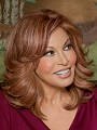 Indulgence by Raquel Welch Wigs