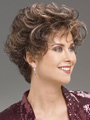 Instant by Raquel Welch Wigs