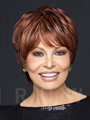Intimate by Raquel Welch Wigs