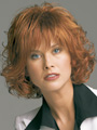 Jubilee by Raquel Welch Wigs