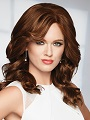 Knockout by Raquel Welch Wigs