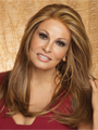 Limelight by Raquel Welch Wigs