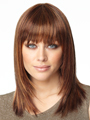 Magic by Raquel Welch Wigs