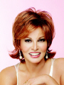 Mid-Length Extension Wig by Raquel Welch