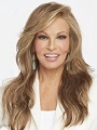 Miles of Style:  by Raquel Welch Wigs