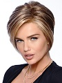 Modernista by Raquel Welch Wigs