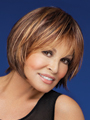 Muse by Raquel Welch Wigs