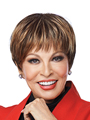 On the Move by Raquel Welch Wigs