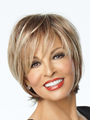 On the Town by Raquel Welch Wigs