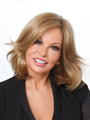 Pure Allure by Raquel Welch Wigs