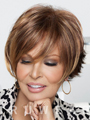 Rave by Raquel Welch Wigs