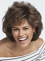 Salsa by Raquel Welch Wigs