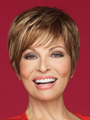 Serene by Raquel Welch Wigs