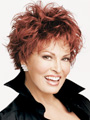 Short Stuff by Raquel Welch Wigs