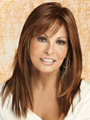 Show Stopper by Raquel Welch Wigs