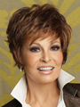 Sparkle by Raquel Welch Wigs