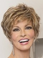 Sparkle Elite by Raquel Welch Wigs