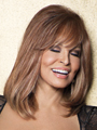 Special Effect by Raquel Welch Wigs