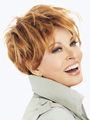 Spirit by Raquel Welch Wigs