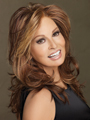 Spotlight by Raquel Welch Wigs