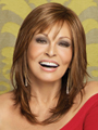 Star Quality by Raquel Welch Wigs