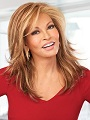 Statement Piece by Raquel Welch Wigs