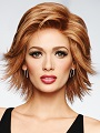 Stunner HH by Raquel Welch Wigs