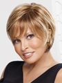 Swept Away by Raquel Welch Wigs