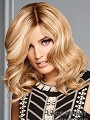 The Good Life by Raquel Welch Wigs