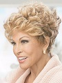 The New Romantic by Raquel Welch Wigs