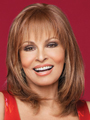 Top Billing by Raquel Welch Wigs