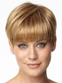 Top Notch by Raquel Welch Wigs