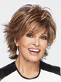 Trendsetter by Raquel Welch Wigs