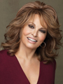 Turn Up The Volume by Raquel Welch Wigs