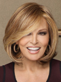 Upstage by Raquel Welch Wigs