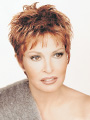 Wildfire by Raquel Welch Wigs