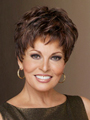 Winner by Raquel Welch Wigs